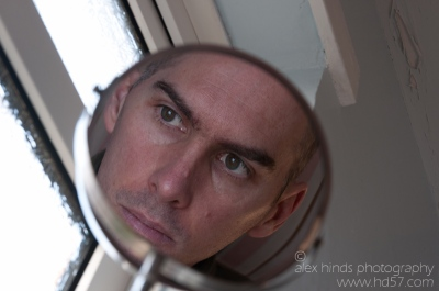 stock-photo-man-in-mirror-8576