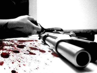 Suicide-Gun1