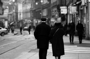 old_couple_by_mistercromat-d4mades