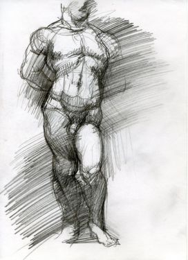 a-sketch-of-a-naked-young-man-1360217840_b