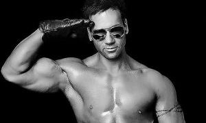 00-pistol-pete-australian-male-stripper-24-05-13