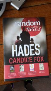randomnews1