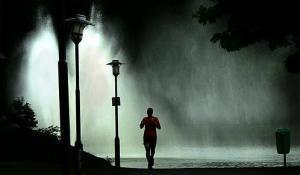 running-in-rain11
