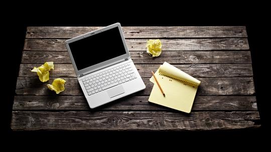 laptoppic